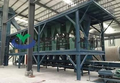 每周一星第四十一期|制造之都,浙江台州 泽国化机,一枝独秀——泽国化工机械有限公司