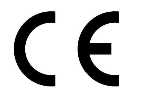 CE认证费用多少,CE认证办理流程是什么?