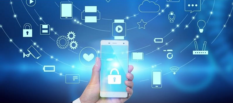 app开发对企业来说有什么好处?