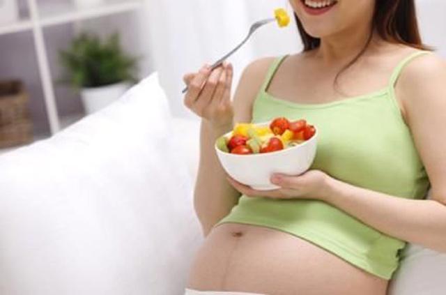 <b>坐月子能吃水果吗</b>