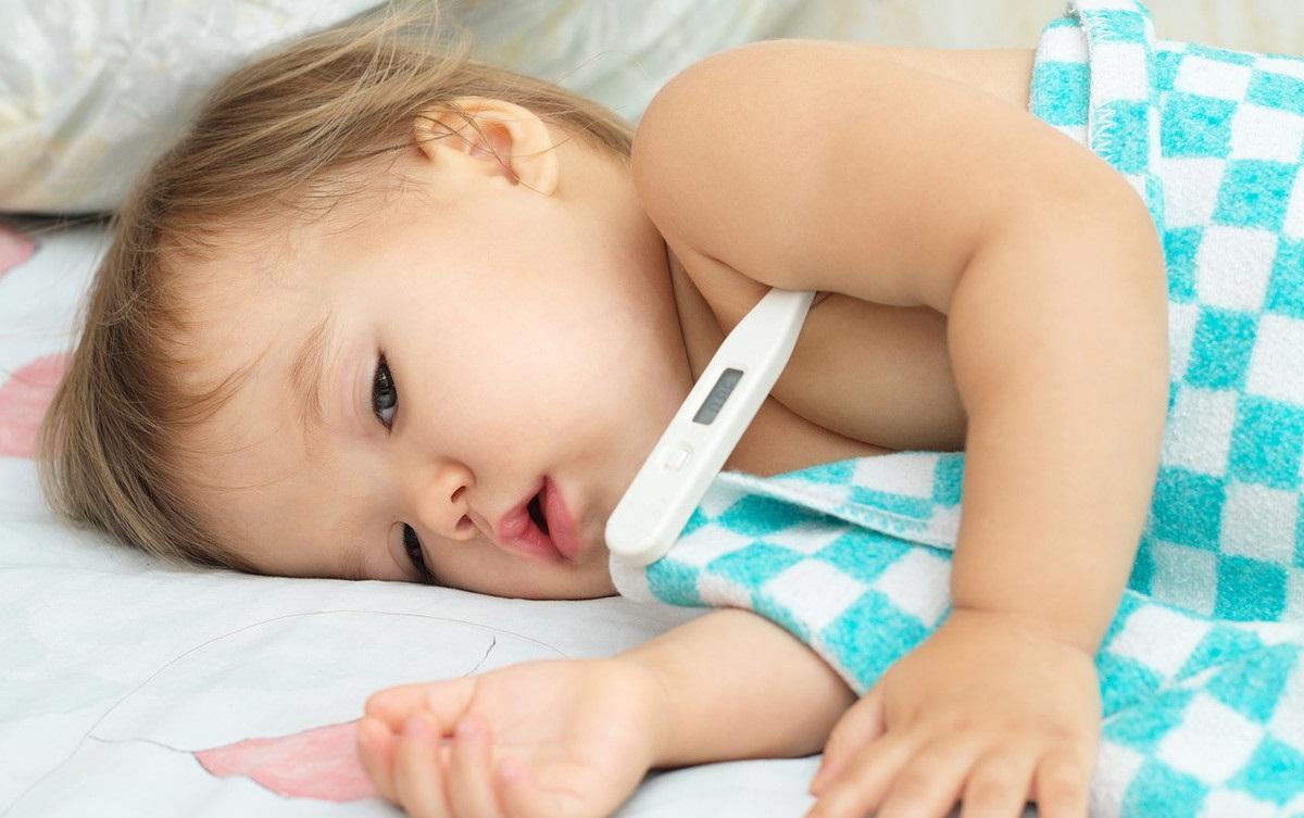 发烧的时候,两种退烧药能不能交替使用?哪种药更安全呢?