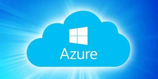 微软的合纵连横策略能助其云计算超越亚马逊吗?