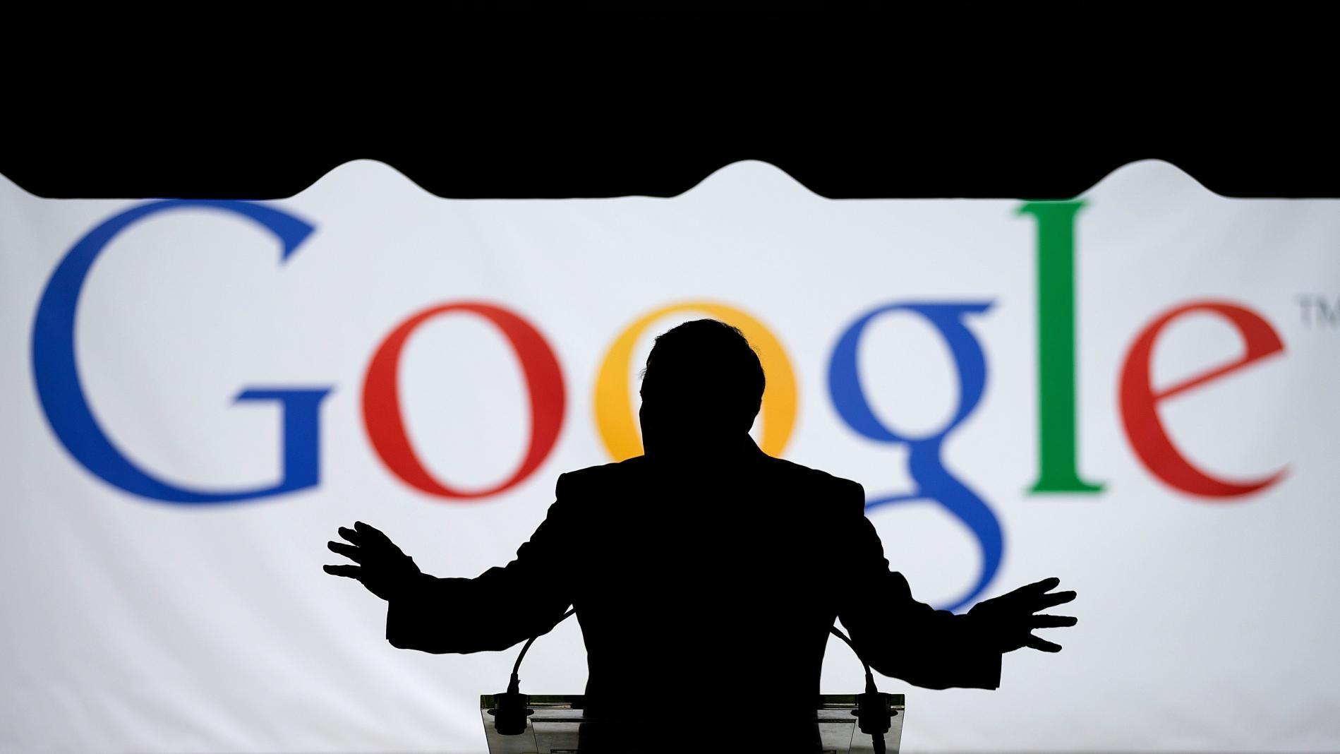 """比价网站Kelkoo将向美国司法部""""控告""""谷歌实施垄断   6月6日坏消息榜"""