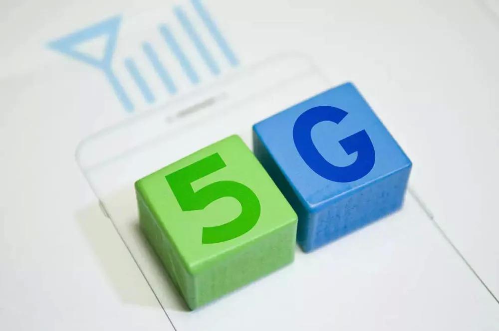 价格、套餐、上市日期,这里有关于5G手机的一切