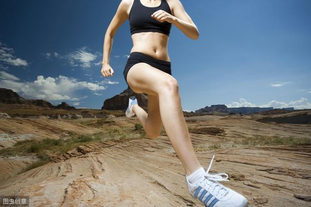 长跑者,在马拉松必经的5道坎,你突破了几道?