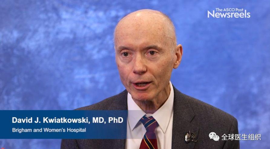 |必看|最新ASCO权威专家访谈: 小细胞肺癌研究进展(乐享牛牛棋牌,开元棋牌游戏,棋牌现金手机版视频)