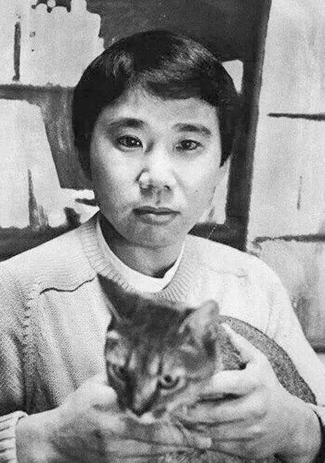 故宫猫走红:猫活出了人类该有的样子