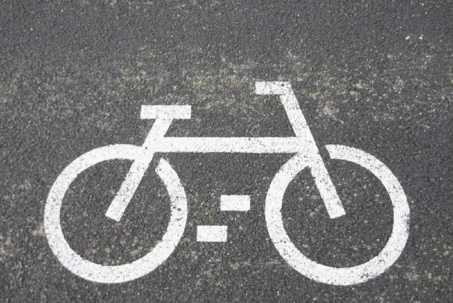 """共享单车骑向""""造血""""下半场:最贵单车1小时4元"""