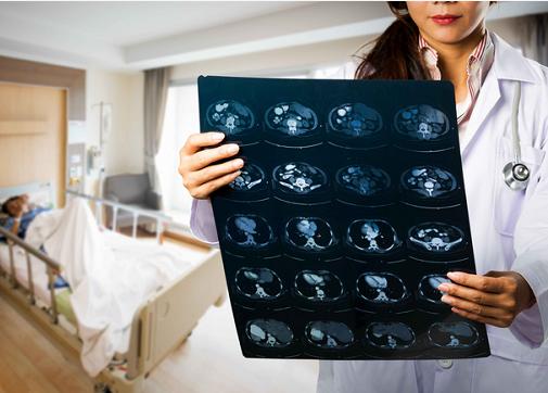 这7类人最易得癌症,发现即晚期!医生奉劝:需定期做癌症筛查!