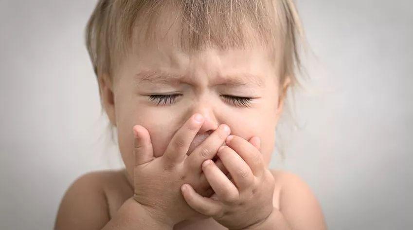 【吸入冷空气就咳嗽_吸入冷空气喉咙痒咳嗽】-大众养生网