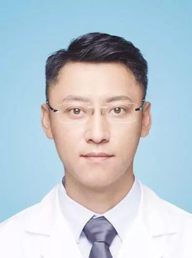 名医在线 | 作为唯一能发现早期胃癌的检查方式 ,胃镜多久做一次最合适?