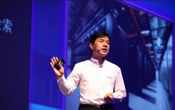舆论争议持续1个月多后,李彦宏落选中国工程院院士