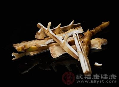竹笋的减肥效果图片