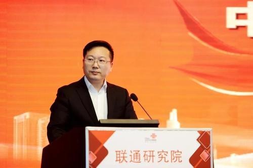 热点丨中国联通:发放5G牌照后 三大运营商的格局不会发生变化
