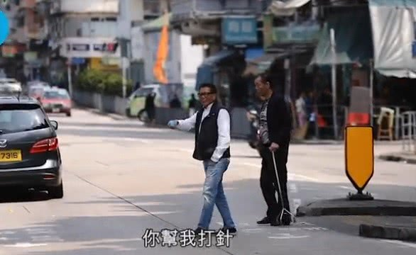 李兆基生前最后片段,60年老友陈慎芝回忆:兄弟有今生没来世! 作者: 来源:素素娱乐