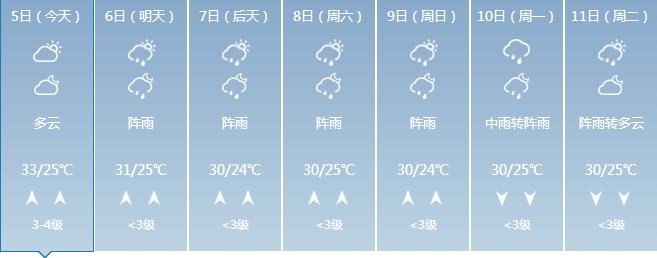 http://halfcocker.com/chalingfangchan/132345.html