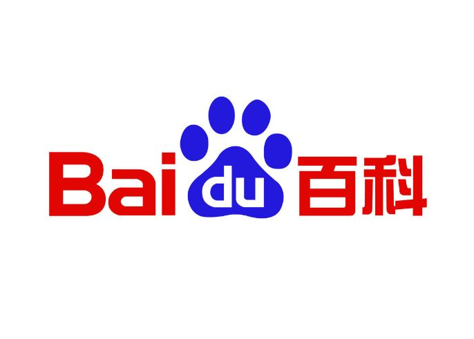 白条套现怎么套baidu百科创立胜利原领代作企业百科免费吗