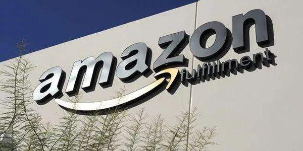 亚马逊跨境电商平台!个人创业的起点?