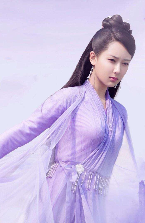 """紫过去胖的原因曝光,""""暗恋""""过何炅,张一山有女朋友会很高兴"""