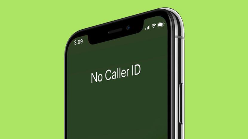 iOS13加入骚扰电话自动过滤功能,但需谨慎使用!