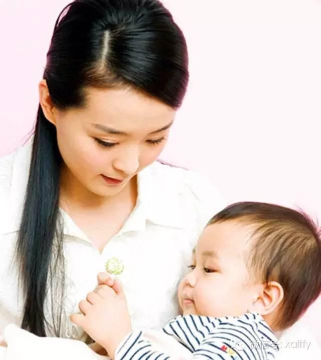 母乳喂养常见问题与解决方法