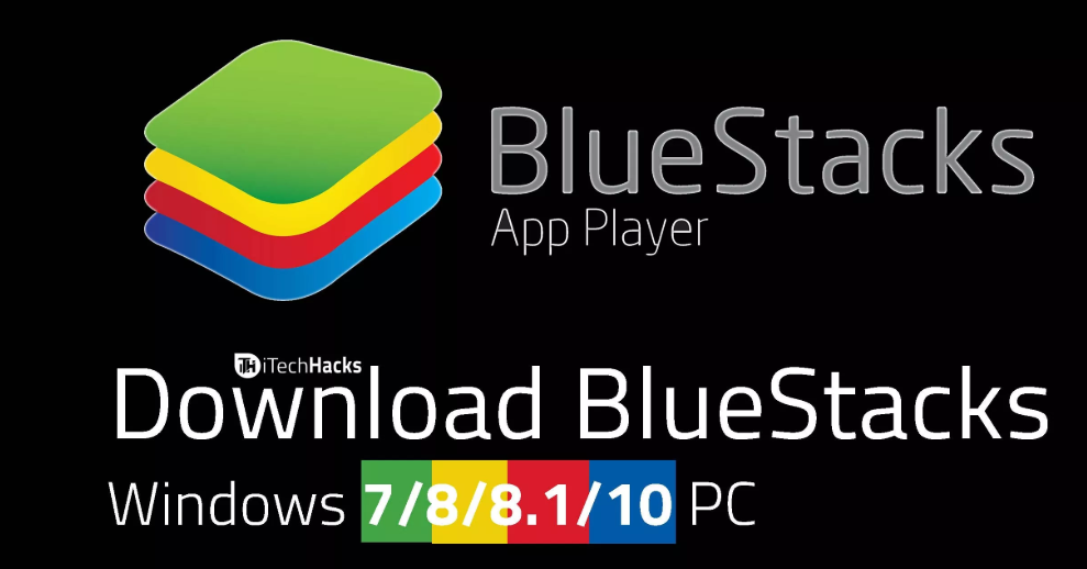 还在用模拟器玩手游?蓝叠正计划让更多手游登上Steam