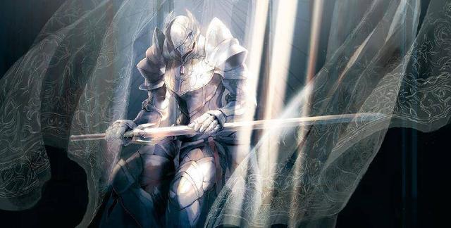 《Overlord》四十一位无上至尊之正义的化身、公会