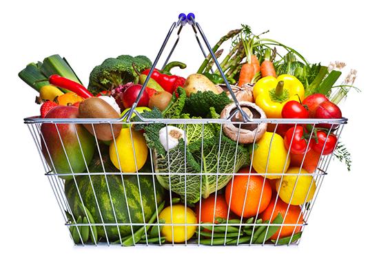 催熟蔬果不会导致性早熟