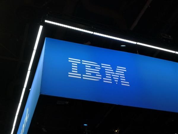 热点|IT巨头IBM将裁员超1000人