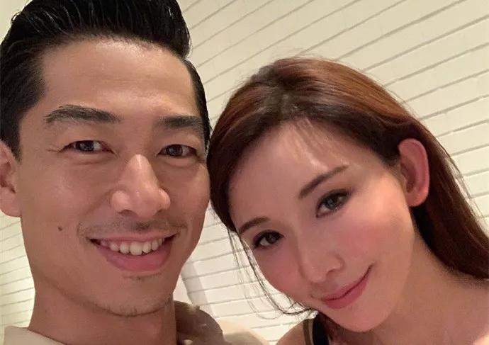 如果林志玲在5G时代公布婚讯,微博热搜会好吗?