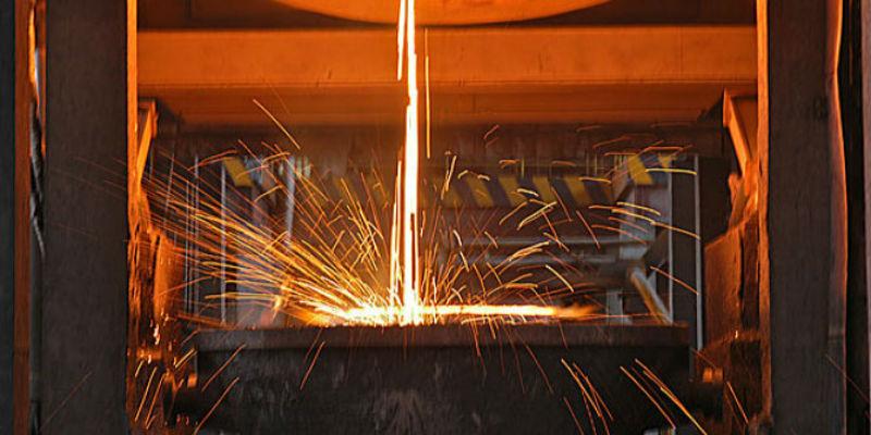 上海钢银黄坚:新资本运作正在推进