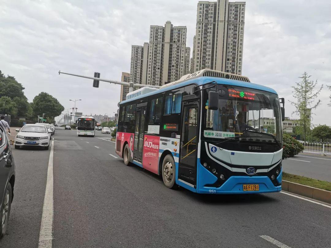 广元17路公交车路线图