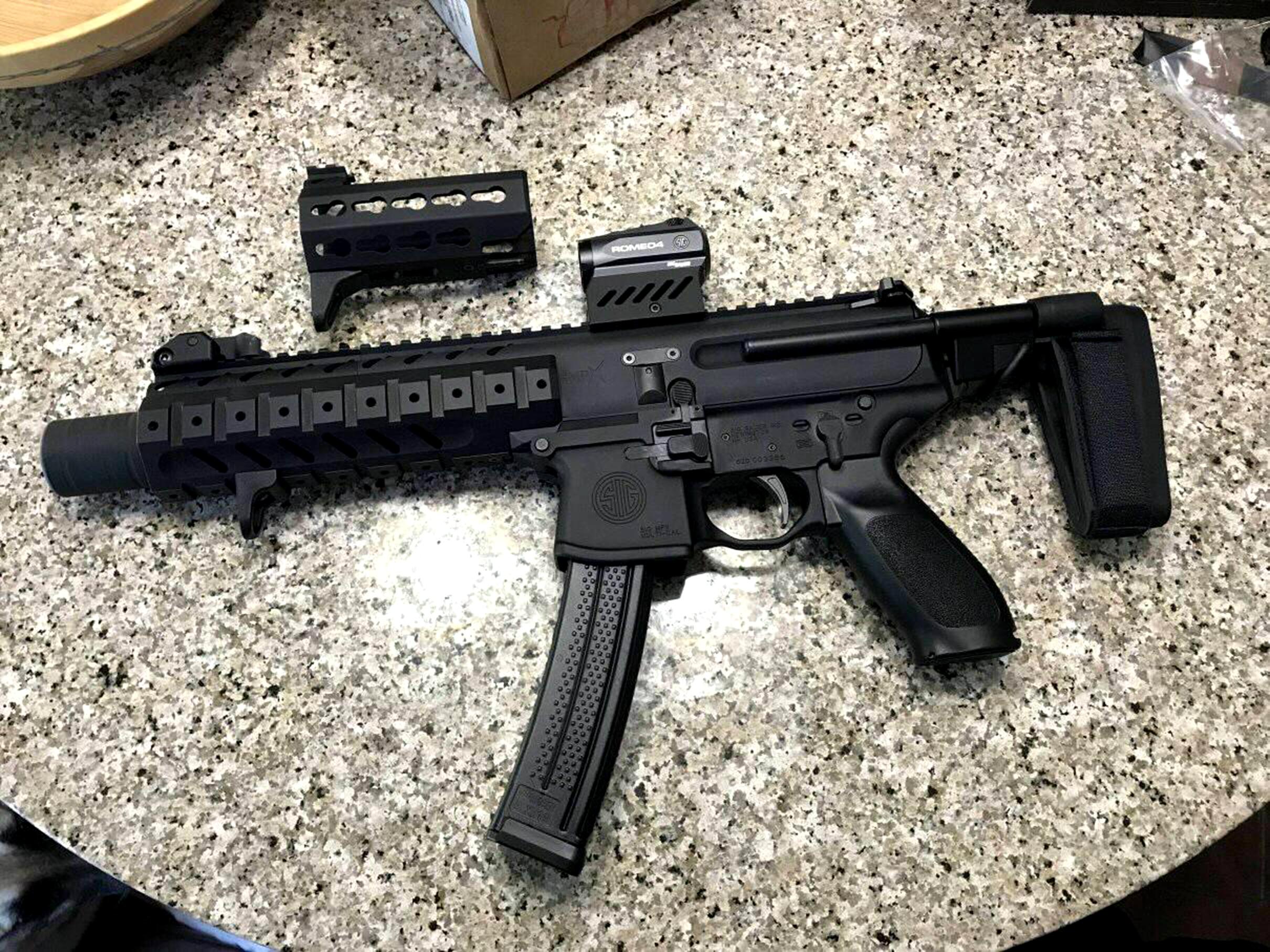 6Zp5Zu95aSp5oOg6aaZ_62mm北约制式步枪弹 n-pap hk sp89 和 zenith zp5 sig mpx冲锋枪:si