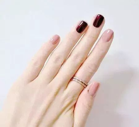 【周五秒杀】简单拥有光滑白皙的手,大红桔护手霜真的很值! imeee.net