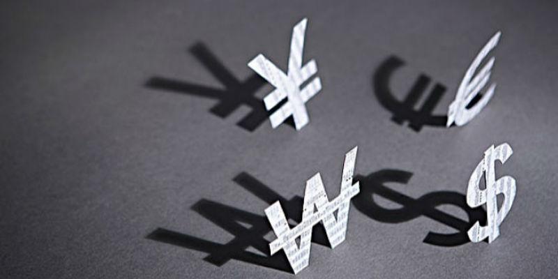 外汇交易平台米治(MIA)迷局:账户里的钱一夜间消失 有投资者报案