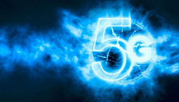 【深度】5G赛道正式开启,哪些产业将迎来大利好?