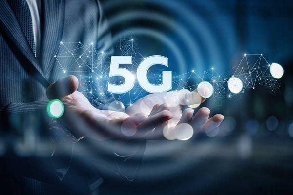 5G时代,东莞产业如何变革?