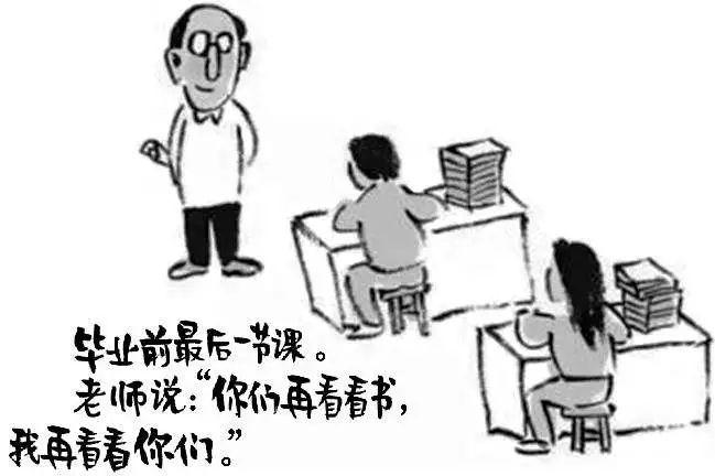 2019年河南高考作文:写一篇倡议热爱劳动的演讲稿(附历年高考作