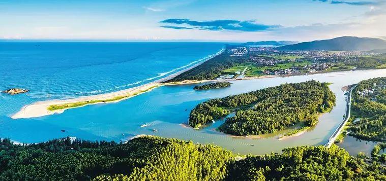 100万投资项目_总投资约276亿!海南炼化100万吨乙烯项目将于2021年建成!_建设