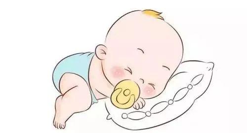 【科普】哪种睡姿最好?正确姿势原来是