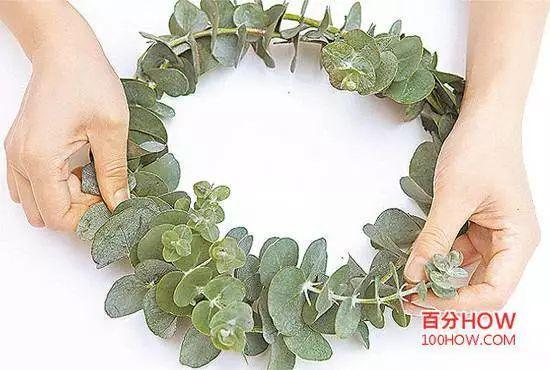 綠色端午,讓我們一起來diy創意環保!圖片
