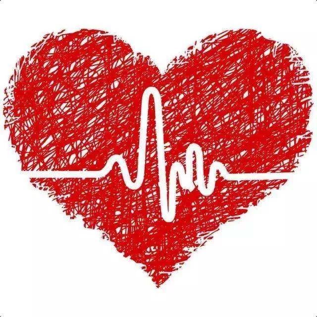 我国有房颤患者1000万,其中超过一半的患者对自己的病情毫不知晓!