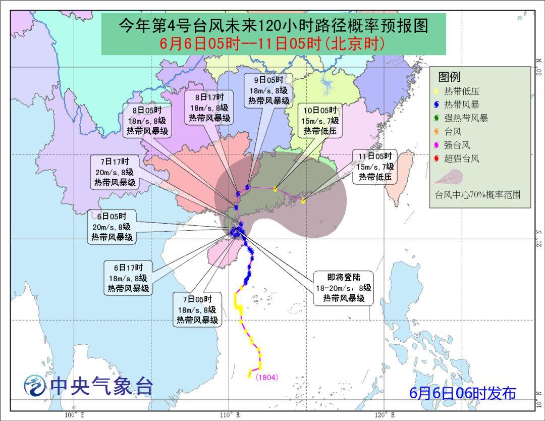 2018年桓台经济总量_经济图片(3)