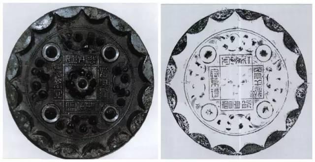 现代建筑电杂�_20本好书   古物里的中国故事