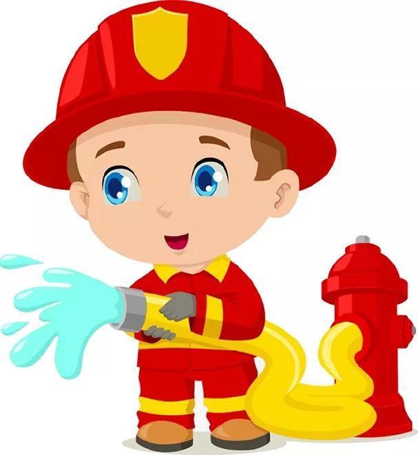"""1、消防民警对 """"什么是火""""""""火灾安全隐患""""""""火灾中如何逃生"""" """"如何使用灭火器""""等基本消防安全知识进行讲解,使小朋友了解消防安全知识及怎样预防火灾事故的发生,掌握实用的家庭安全技能,增进亲子交流.   ("""