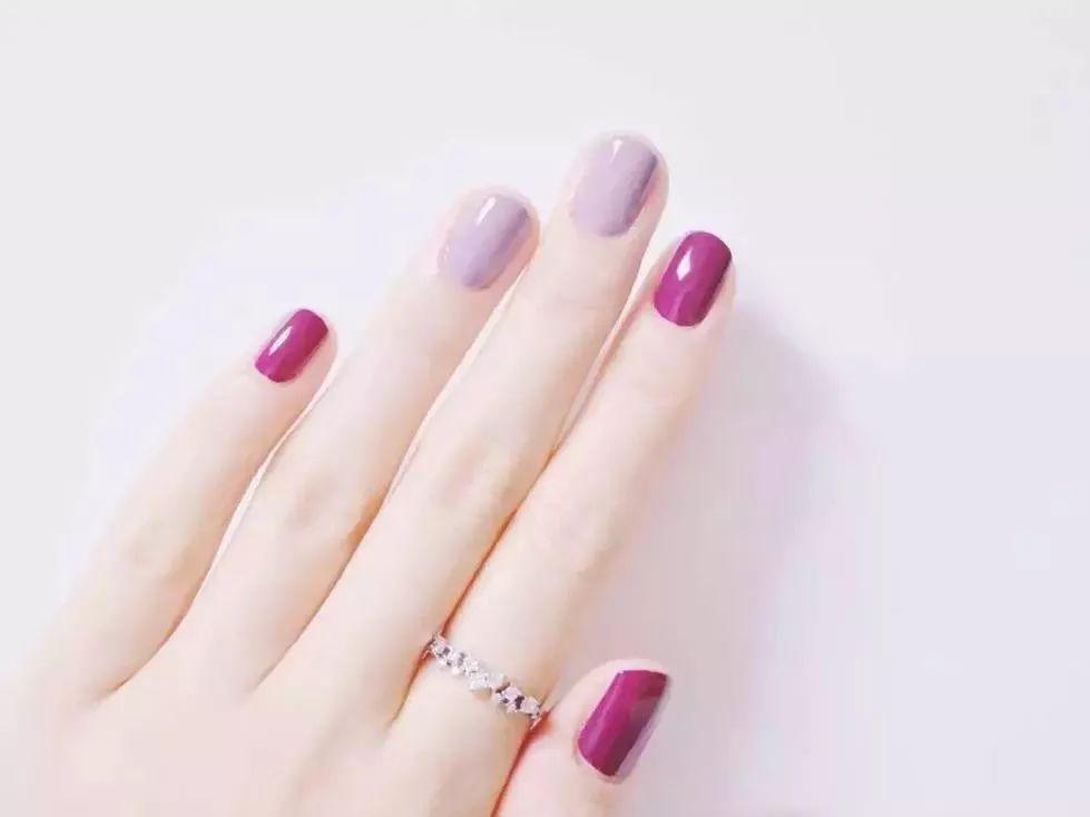 【周五秒杀】简单拥有光滑白皙的手,大红桔护手霜真的很值! v118.com