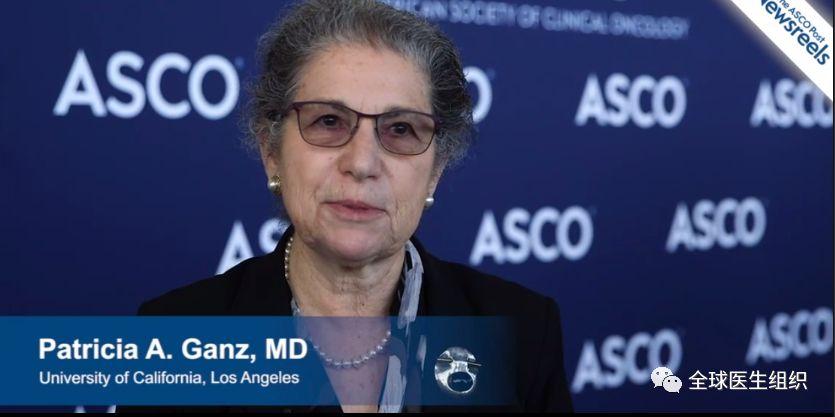 |必看|最新ASCO权威专家访谈: 乳腺癌临床试验进展(乐享牛牛棋牌,开元棋牌游戏,棋牌现金手机版视频)