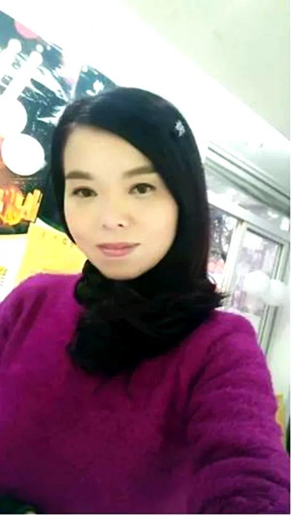 http://www.ncchanghong.com/shishangchaoliu/14794.html