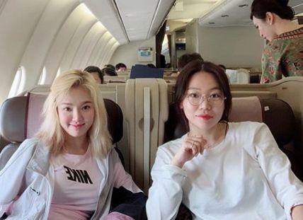 人间芭比Lisa也打造后的作品?韩国造星能力的上限到底在哪里? imeee.net