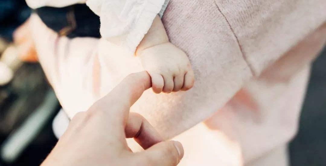 顺义妇儿 | 乙肝大三阳的产妇可以母乳喂养吗?